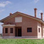 construcciones y reformas de casa en medina del campo