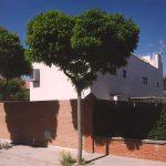 Construcción Viviendas Convencionales - 1º Premio Construcción - Casa Unifamilar
