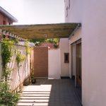 Construcción Viviendas Convencionales - 1º Premio Construcción - Casa Unifamilar - Terraza
