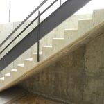 Em2 - Construcción Viviendas de Diseño - Sonsoles - Casa Unifamilar - Reformas de Exteriores - Instalación de Escaleras