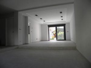 Em2 - Construcción Viviendas de Diseño - San Miguel - Casa Unifamilar - Reformas de Interiores - Decoración de Salones