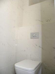 Em2 - Construcción Viviendas de Diseño - San Miguel - Casa Unifamilar - Reformas de Interiores, Baños y WC