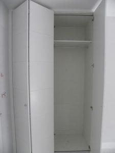Em2 - Construcción Viviendas de Diseño - San Miguel - Casa Unifamilar - Reformas de Interiores, Armarios Empotrados