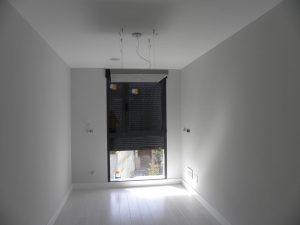 Em2 - Construcción Viviendas de Diseño - San Miguel - Casa Unifamilar - Reformas de Interiores y Habitaciones