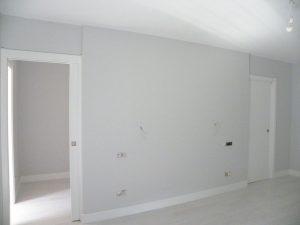 Em2 - Construcción Viviendas de Diseño - San Miguel - Casa Unifamilar - Reformas de Interiores y Salones