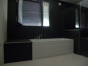 Em2 - Construcción Viviendas de Diseño - San Miguel - Casa Unifamilar - Reformas de Interiores , Baños y Bañeras