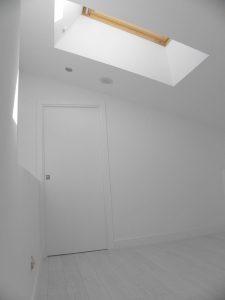 Em2 - Construcción Viviendas de Diseño - San Miguel - Casa Unifamilar - Reformas de Interiores y Áticos