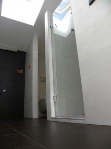 Em2 - Construcción Viviendas de Diseño - San Miguel - Casa Unifamilar - Reformas de Interiores y Pasillo
