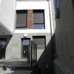 Em2 - Construcción Viviendas de Diseño - San Miguel - Casa Unifamilar - Reformas de Exteriores, Fachada