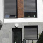 Em2 - Construcción Viviendas de Diseño - San Miguel - Casa Unifamilar - Reformas de Exteriores y Fachadas de Viviendas