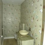 Construcción Viviendas de Diseño - Recoletos - Casa Unifamilar - Reformas de Baño