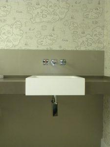 Construcción Viviendas de Diseño - Recoletos - Casa Unifamilar - Reformas de WC y Baño