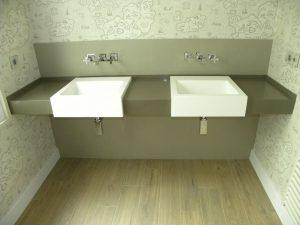 Construcción Viviendas de Diseño - Recoletos - Casa Unifamilar - Reformas de Baños