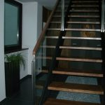Em2 - Construcción Viviendas de Diseño - Galera - Casa Unifamilar - Reformas de Interiores de Vivienda - Instalación de Escaleras