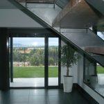 Em2 - Construcción Viviendas de Diseño - Galera - Casa Unifamilar - Reformas de Interiores de Vivienda - Hall de Entrada