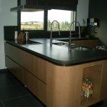 Em2 - Construcción Viviendas de Diseño - Galera - Casa Unifamilar - Reformas de Cocinas