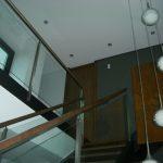 Em2 - Construcción Viviendas de Diseño - Galera - Casa Unifamilar - Reformas de Interiores - Escaleras