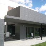 Em2 - Construcción Viviendas de Diseño - Galera - Casa Unifamilar - Reformas de Exteriores - Jardín