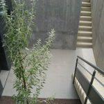 Em2 - Construcción Viviendas de Diseño - Galera - Casa Unifamilar - Reformas de Exteriores - Instalación de Escaleras