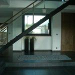 Em2 - Construcción Viviendas de Diseño - Galera - Casa Unifamilar - Reformas de Exteriores - Instalación de Escaleras en Hall