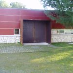 Em2 - Construcción Viviendas de Diseño - Boecillo 160 - Casa Unifamilar - Reformas de Exteriores de la Vivienda con Jardín