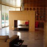 Em2 - Construcción Viviendas de Diseño - Boecillo 160 - Casa Unifamilar - Reformas de Salón