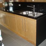 Em2 - Construcción Viviendas de Diseño - Boecillo 160 - Casa Unifamilar - Reformas de Cocinas
