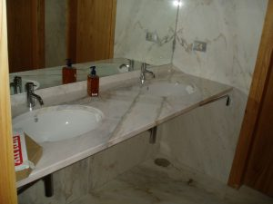 Em2 - Construcción Viviendas de Diseño - Boecillo 160 - Casa Unifamilar - Reformas de Baño