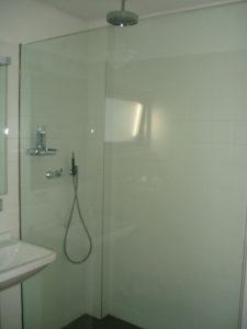 Em2 - Construcción Viviendas de Diseño - Boecillo 160 - Casa Unifamilar - Reformas de Baño y Ducha