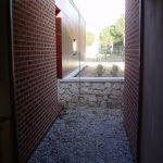 Em2 - Construcción Viviendas de Diseño - Boecillo 160 - Casa Unifamilar - Reformas de Exteriores