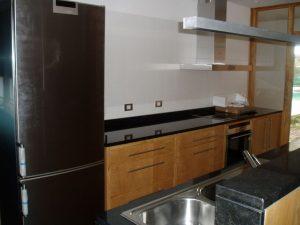 Em2 - Construcción Viviendas de Diseño - Boecillo 160 - Casa Unifamilar - Instalación y Reformas de Cocinas