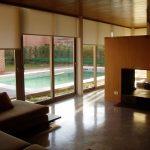 Em2 - Construcción Viviendas de Diseño - Boecillo 160 - Casa Unifamilar - Reformas de Salones