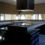 Em2 - Construcción Viviendas de Diseño - Sonsoles - Casa Unifamilar - Reformas de Interiores e Instalación de Cocinas