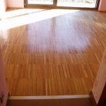 Em2 - Construcción Viviendas de Diseño - Sonsoles - Casa Unifamilar - Reformas y Decoración de Interiores y Salones