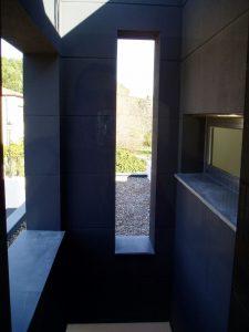 Em2 - Construcción Viviendas de Diseño - Sonsoles - Casa Unifamilar - Reformas y Decoración de Interiores, Fachadas