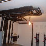 Em2 - Construcción Viviendas de Diseño - Sonsoles - Casa Unifamilar - Reformas y Decoración de Interiores, Instalación de Tuberias