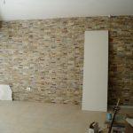 Construcción Viviendas de Diseño - Boecillo 159 - Casa Unifamilar - Reformas de Salón y Paredes
