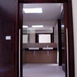 Construcción Viviendas de Diseño - Boecillo 159 - Casa Unifamilar - Reformas de Baños