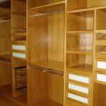 Construcción Viviendas de Diseño - Boecillo 159 - Casa Unifamilar - Reformas de Dormitorios y Armarios