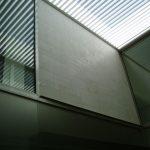 Construcción Viviendas de Diseño - Boecillo 159 - Casa Unifamilar - Reformas de Ventanas