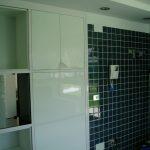 Construcción Viviendas de Diseño - Boecillo 159 - Casa Unifamilar - Reformas de Paredes y Armarios
