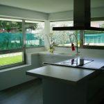Construcción Viviendas de Diseño - Boecillo 159 - Casa Unifamilar - Reformas de Instalación de Cocinas