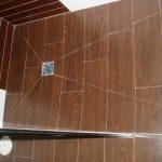 Construcción Viviendas de Diseño - Boecillo 159 - Casa Unifamilar - Reformas de Baños y Duchas