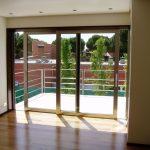 Construcción Viviendas de Diseño - Boecillo 159 - Casa Unifamilar - Reformas de Salón y Terrazas