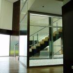 Construcción Viviendas de Diseño - Boecillo 159 - Casa Unifamilar - Reformas de Viviendas
