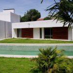 Construcción Viviendas de Diseño - Boecillo 159 - Casa Unifamilar - Reformas de Fachadas y Piscinas