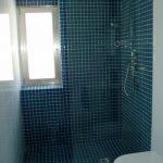 Construcción Viviendas de Diseño - Boecillo 159 - Casa Unifamilar - Reformas de Baño y Ducha
