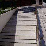 Construcción Viviendas de Diseño - Boecillo 159 - Casa Unifamilar - Reformas de Garaje