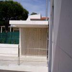Construcción Viviendas de Diseño - Boecillo 159 - Casa Unifamilar - Reformas de Exteriores de la Vivienda