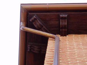 Construcción Viviendas Convencionales - Andrés Casado - Casa Unifamilar - Detalles Arquitectura